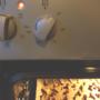 Schritt 4 – Temperatur einstellen